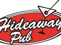 Hideaway Pub