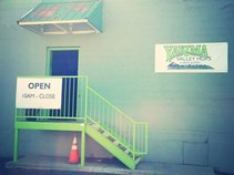 Yakima Valley Hop Shop and Brew Supply