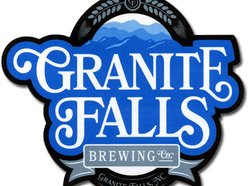 Granite Falls Brewery