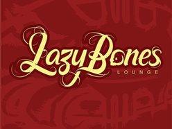 Lazybones Lounge