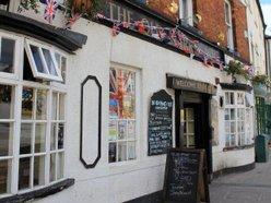 The Old Market Inn