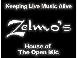 Zelmo's