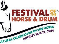 Kane County Fairgrounds - Festival of the Horse & Drum