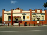 Port Noarlunga Arts Centre
