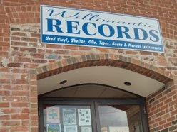 Willimantic Records