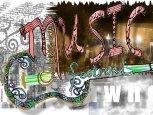 Shawnee Music Festival