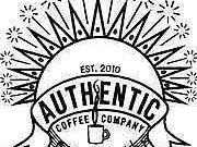 Authentic Coffee House