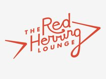 The Red Herring Lounge