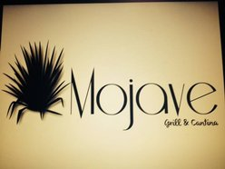 Mojave Grill