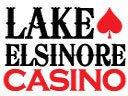 Lake Elsinore Casino