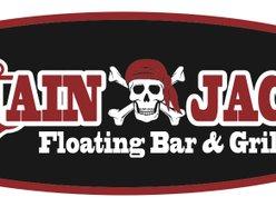 Captain Jack's Floating Bar & Grill