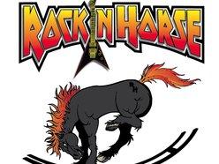 Rockin Horse Saloon