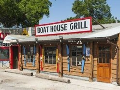 The Boat House Grill