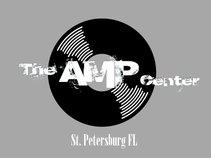 The AMP Center
