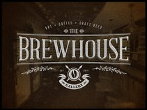 The Brewhouse Gallery