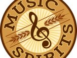 Music & Spirits Concert Series