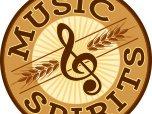 Music & Spirits Concert Series