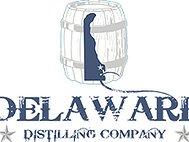 Delaware Distilling Co.