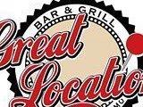 Great Location Bar & Grill
