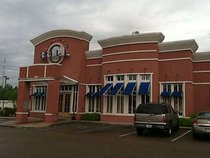 Jackson Square Grill