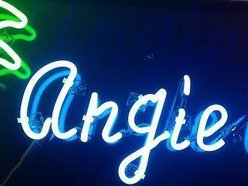 Angie O's Bar
