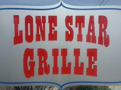 Lone Star Grille