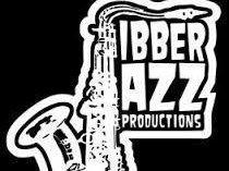 JibberJazz Productions
