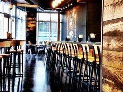 Tavern 96 at Bridgestone Arena