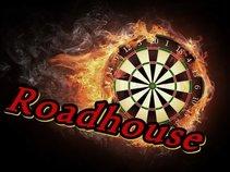 Roadhouse Tavern