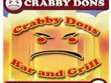 Crabby Dons