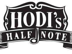 Hodis Half Note