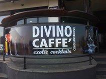 Divino Caffè