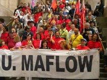 Ri-Maflow