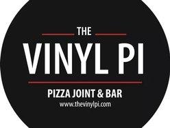 The Vinyl Pi