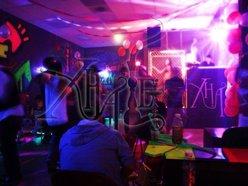 Xhale Hookah Lounge