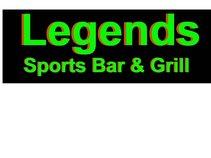 LEGENDS SPORTS BAR & GRILL