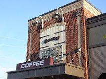 Gusto Coffeeshop