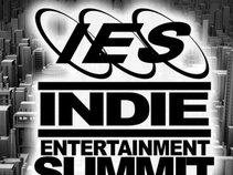 Indie Entertainment Summit