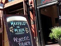 Maxfield's on Main