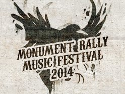 Monument Rally Music Festival