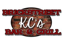 KC's Brickstreet Bar & Grill