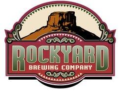 Rockyard Brewing Company