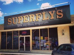 Superfly Records