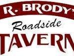 J.R. BRODY'S ROADSIDE TAVERN
