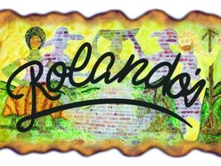 Rolando's Restaurante'