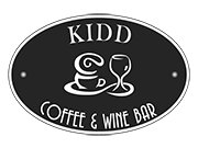 Kidd Coffee & Wine Bar