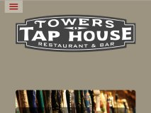 The Towers Tap House