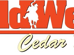 Wild West Cedar Park