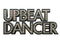 Upbeat Dancer