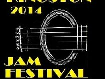 Kingston Jam Festival Musicians Conference and Entertainment Show